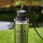 T.I.P. 30177 AJ 4 Plus 95/40 Pompe pour puits profonds de la marque T.I.P. image 3 produit