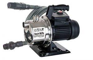 T.i.p. clean jet 1300 kit avec pompe 4 m de la marque T.I.P. image 0 produit