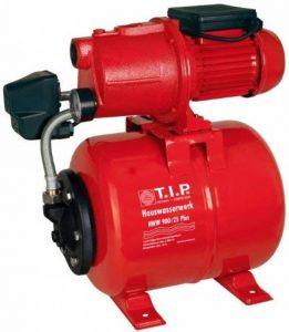 T.I.P. HWW 900/25 / 31300 Groupe de surpression (Import Allemagne) de la marque T.I.P. image 0 produit