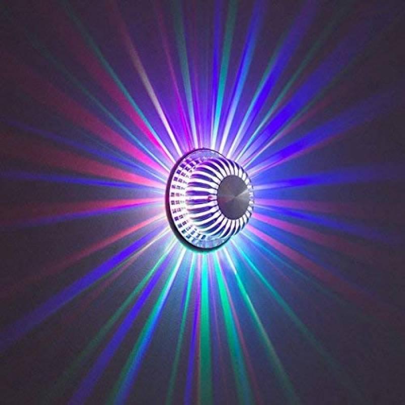 Traditionnel DEL Energie Solaire Jardin Extérieur Mur Lanterne Porche lumière lampe