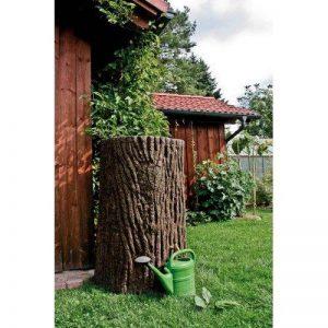 Technik Evergreen Réservoir Trunk Citerne de 475l–Jardin d'irrigation–Pluie de la marque Garden Magic image 0 produit