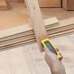 tester humidité bois TOP 0 image 2 produit
