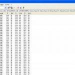 testeur d humidité professionnel TOP 0 image 2 produit