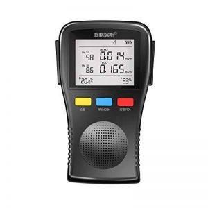 testeur d humidité professionnel TOP 12 image 0 produit