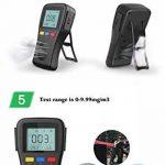 testeur d humidité professionnel TOP 12 image 4 produit
