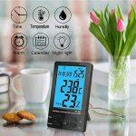 testeur d humidité professionnel TOP 14 image 1 produit