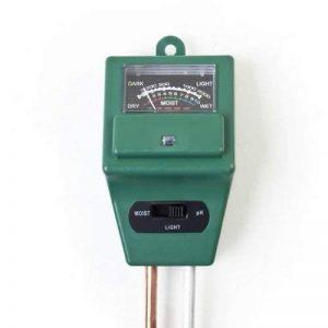 testeur d humidité professionnel TOP 9 image 0 produit