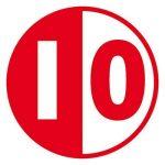 testeur d humidité TOP 1 image 1 produit