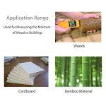 testeur d humidité TOP 4 image 2 produit