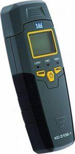 testeur d humidité TOP 8 image 0 produit