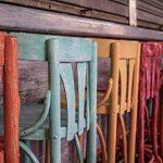 testeur de bois sec TOP 1 image 3 produit