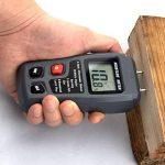testeur de bois sec TOP 5 image 2 produit