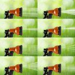 TOP 11 image 5 produit