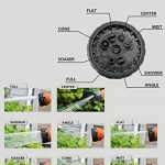 TOP 6 image 5 produit