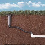 """Toro Irrigation 53784 Funny Pipe Flex Assembly-1/2"""" FLEX ASSEMBLY de la marque image 1 produit"""