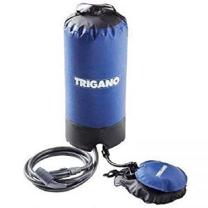 TRIGANO Douche Solaire Pression de la marque TRIGANO image 0 produit