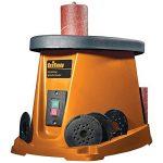 Triton 516693/TSPS450 Ponceuse à cylindre oscillant 450 W de la marque Triton image 1 produit