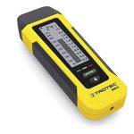 TROTEC BM22Testeur d'humidité de la marque Trotec image 5 produit