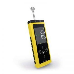 Trotec T660 Mesureur d'humidité de la marque Trotec image 0 produit