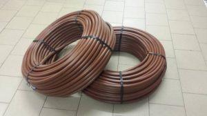 tube anti-goutte Netafim technet longueurs 25, 50ou 100m - 25 Meter 0.66 € pro Meter de la marque Netafim image 0 produit