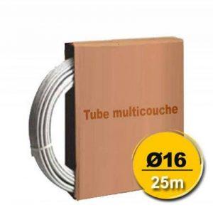 tube multicouche TOP 7 image 0 produit
