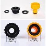 tuyau arrosage diamètre 19 TOP 10 image 3 produit