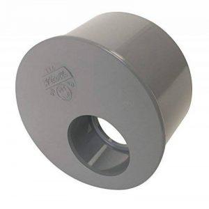 tuyau arrosage diamètre 40 mm TOP 7 image 0 produit