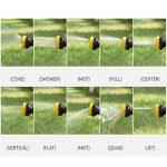 tuyau arrosage extensible 40 m TOP 8 image 3 produit
