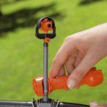 tuyau arrosage gardena 13 mm TOP 2 image 3 produit
