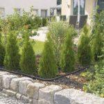 tuyau arrosage gardena TOP 0 image 3 produit