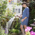 tuyau arrosage gardena TOP 13 image 1 produit