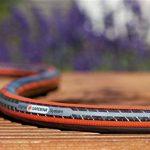 tuyau arrosage gardena TOP 5 image 2 produit