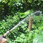 tuyau arrosage pelouse TOP 2 image 3 produit
