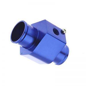 tuyau eau TOP 12 image 0 produit