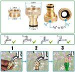 tuyau eau TOP 13 image 1 produit