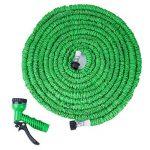 tuyau extensible arrosage super green TOP 1 image 3 produit