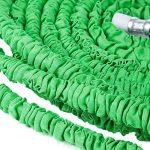 tuyau extensible arrosage super green TOP 1 image 4 produit