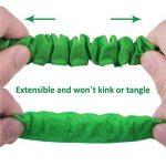 tuyau extensible arrosage super green TOP 10 image 1 produit