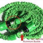tuyau extensible arrosage super green TOP 10 image 2 produit