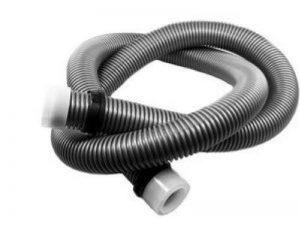 tuyau flexible TOP 1 image 0 produit