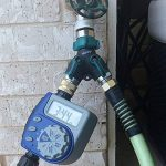 tuyau irrigation agricole TOP 3 image 3 produit