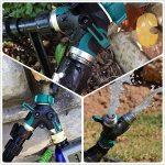 tuyau irrigation agricole TOP 7 image 2 produit