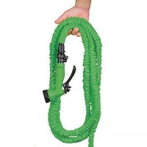 tuyau pocket hose TOP 2 image 0 produit