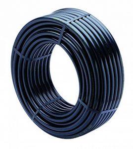tuyau polyéthylène TOP 10 image 0 produit
