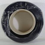 Tuyau souple perforé avec trous larmes à débit variable de 16mm Rouleau de 100mt de la marque Irritec image 1 produit