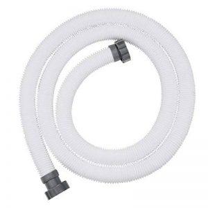 Tuyaux diamètre 38 L 3,0 m + connecteurs filetés de la marque Bestway image 0 produit