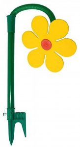 Unbekannt florasun Funflower, la drôles Jardin Fleur, rouge ou jaune, couleurs assorties de la marque Unbekannt image 0 produit