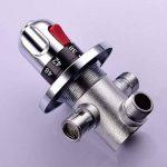 valve robinet extérieur TOP 13 image 1 produit