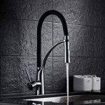 valve robinet extérieur TOP 9 image 2 produit