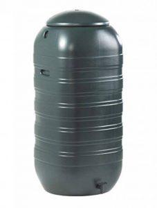 Ward GN340 Citerne étroite avec robinet et couvercle inclus 250l de la marque Strata Products Ltd image 0 produit